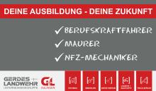 Gerdes und Landwehr