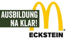 McDonalds Eckstein
