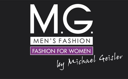 MG Fashion