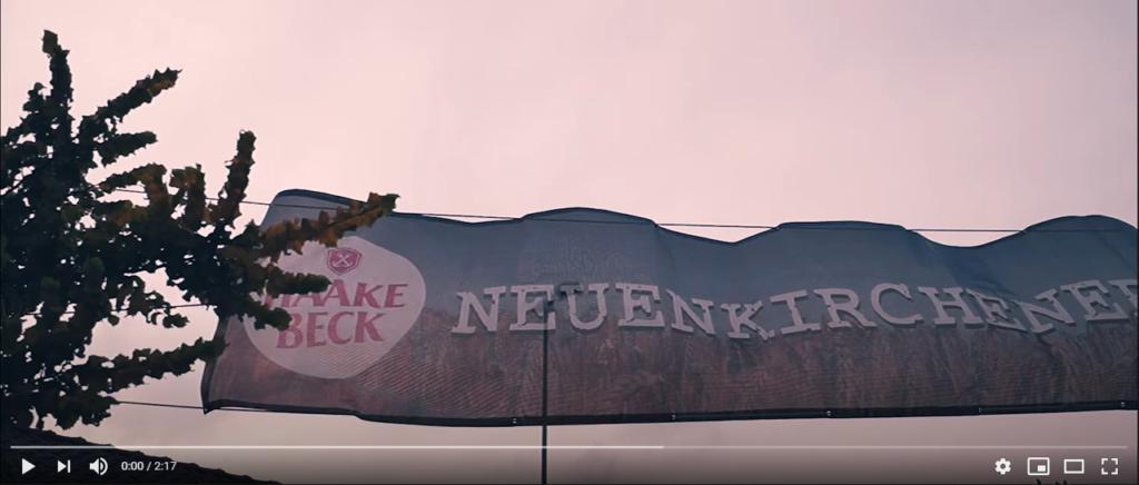 NOA Trailer