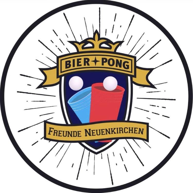 Bier Pong Freunde Neuenkirchen