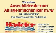 Hadeler