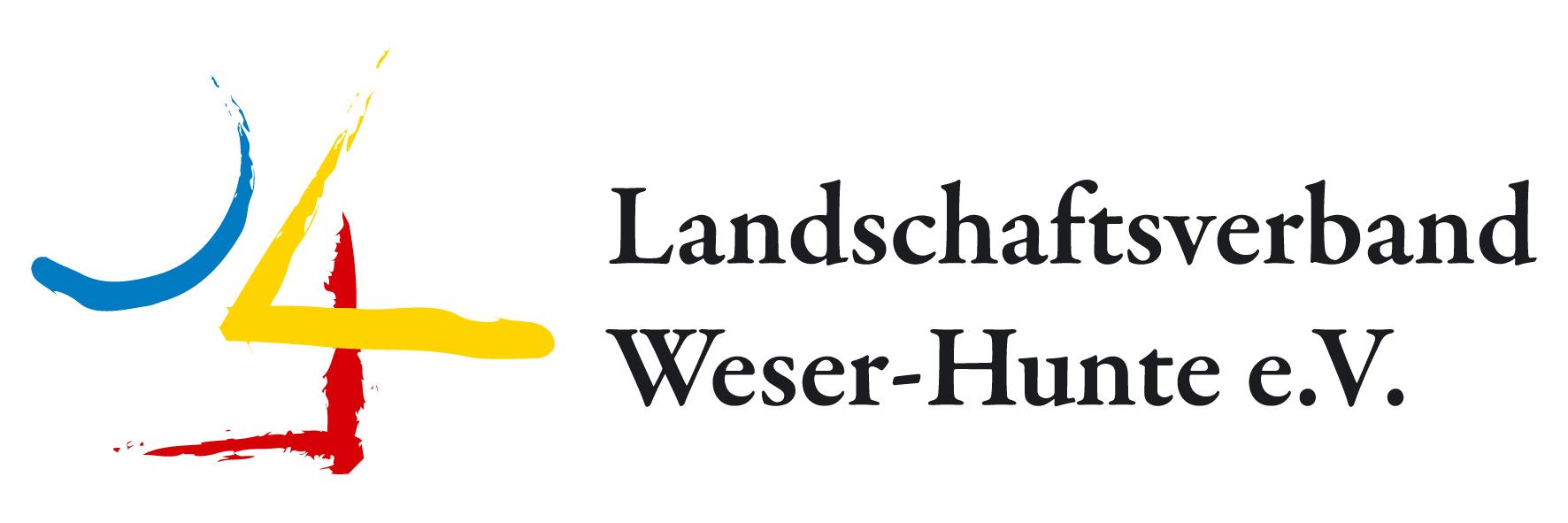 Landschaftsverband Weser Hunte