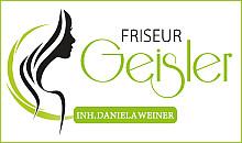 Friseur Geisler